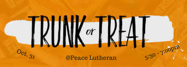 trunk-or-treat-web-slide